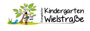 RZ_Kiga Wielstrasse