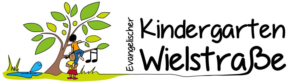 Kindertageseinrichtung Wielstraße